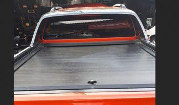 Roller Lid Ford full
